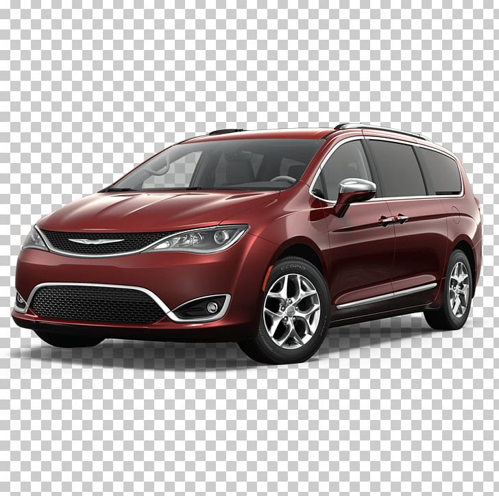 2017 Chrysler Pacifica Jeep Car Ram Pickup PNG, Clipart, 2018 C.