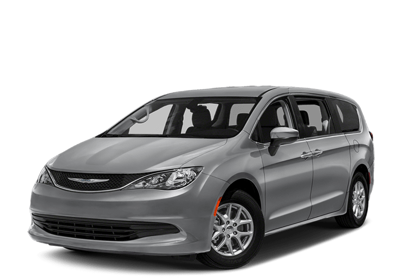 2019 Chrysler Pacifica Specs, Prices and Photos.