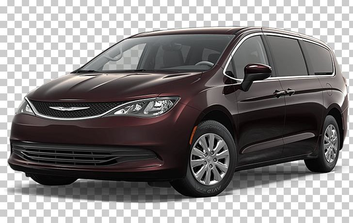 2018 Chrysler Pacifica Jeep Dodge Ram Pickup PNG, Clipart, 2017.