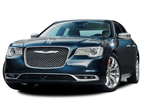 Chrysler 300 2019 Price & Specs.