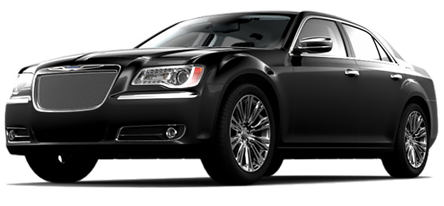 Chrysler car PNG images free download.