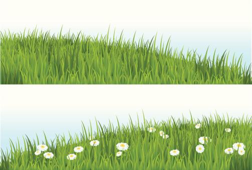 Clip Art, Vector Images & Illustrations.