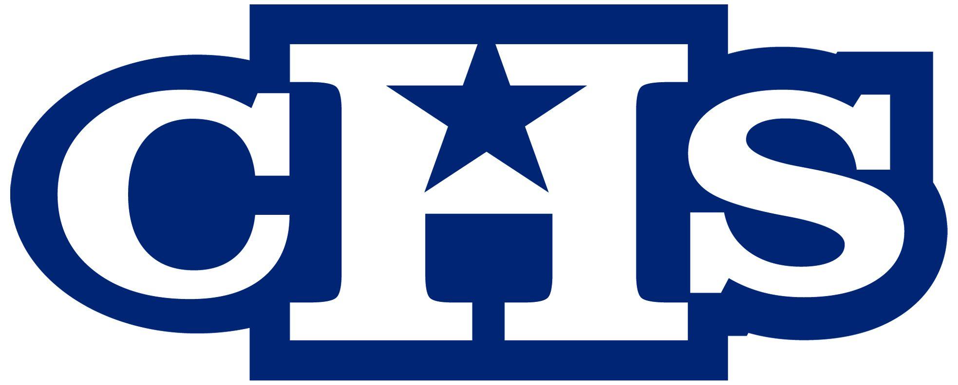 CHS Logo.