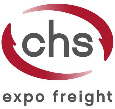 CHS Expo Freight Oy.