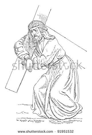 Christus Banco de imágenes. Fotos y vectores libres de derechos.