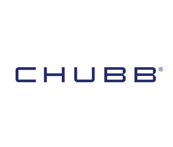 Thank you, Chubb, for sponsoring Smart Manufacturing Experience!.