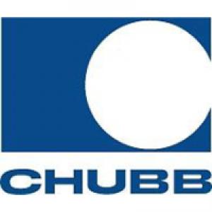 chubb.