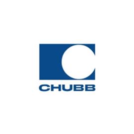 Chubb Insurance.
