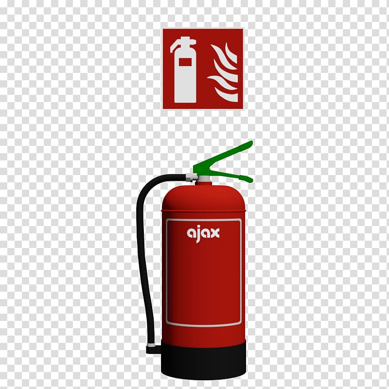 Fire Extinguishers Chubb Security Fire protection Autodesk.