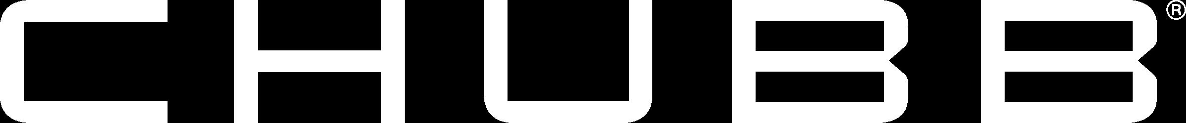 Chubb Logo PNG Transparent & SVG Vector.