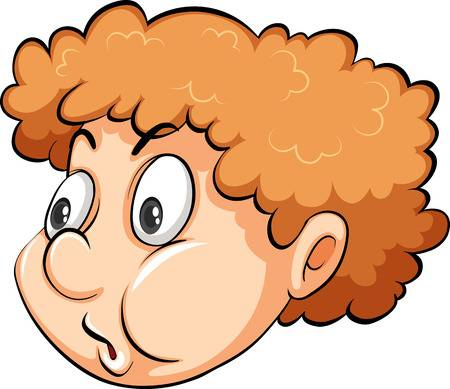Cheeks Clipart & Free Clip Art Images #20386.
