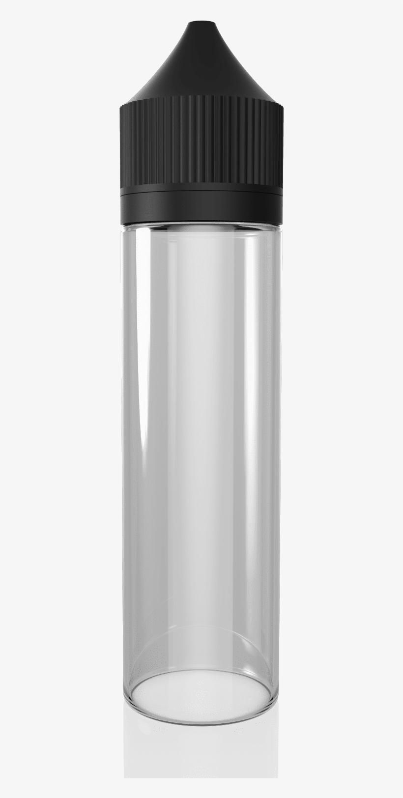 60ml Unicorn Bottle.