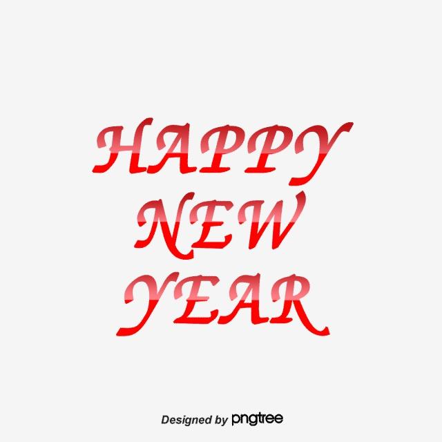 Chúc Mừng Năm Mới , Chúc Mừng Năm Mới., Hạnh Phúc., Mới. miễn phí.