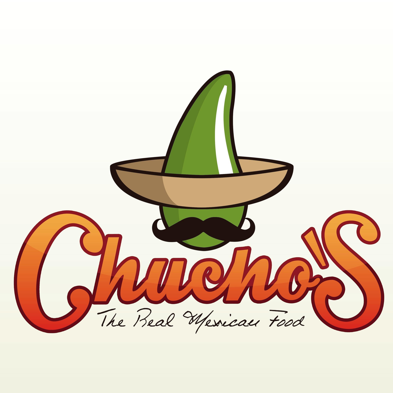 Chucho's (@chuchostacos).