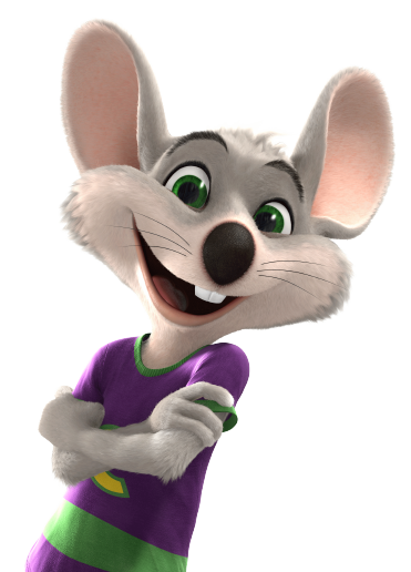 Chuck E. Cheese Job and Career Opportunities.