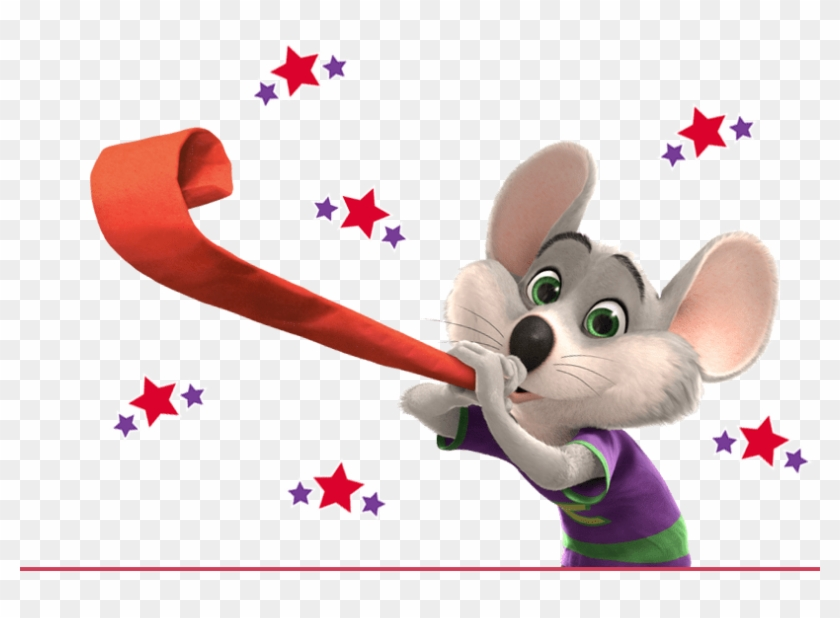 Chuck E Cheese Banner, HD Png Download (#2515983), Free Download on.