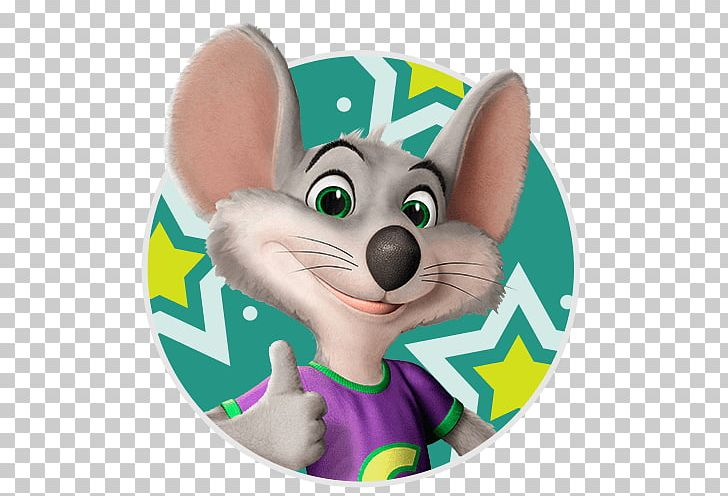 Chuck E. Cheese's Pizza Cake Party Birthday PNG, Clipart, Birthday.
