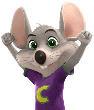 Download Free png Chuck E. Cheese's Restaurant Pizza Menu Chuck E.