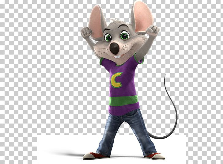 Chuck E. Cheese's Food Taffy Mouse PNG, Clipart, Food, Mouse, Taffy.