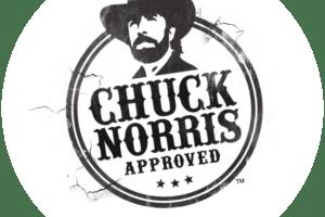 Chuck norris clipart 2 » Clipart Portal.