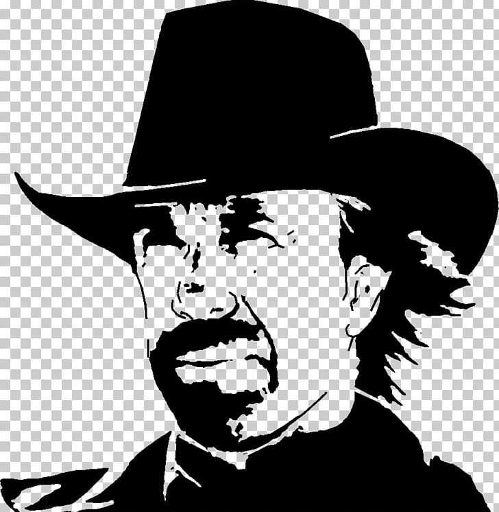 Chuck Norris PNG, Clipart, Chuck Norris Free PNG Download.
