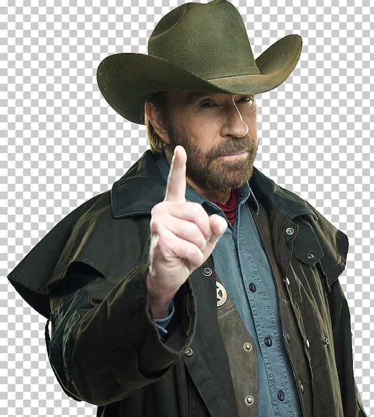 Chuck Norris Facts United States Sidekicks Martial Arts PNG, Clipart.