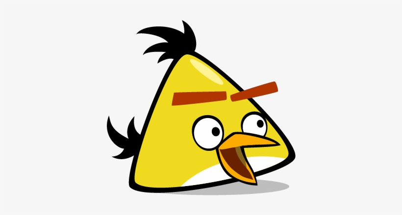 Angry Birds Images.