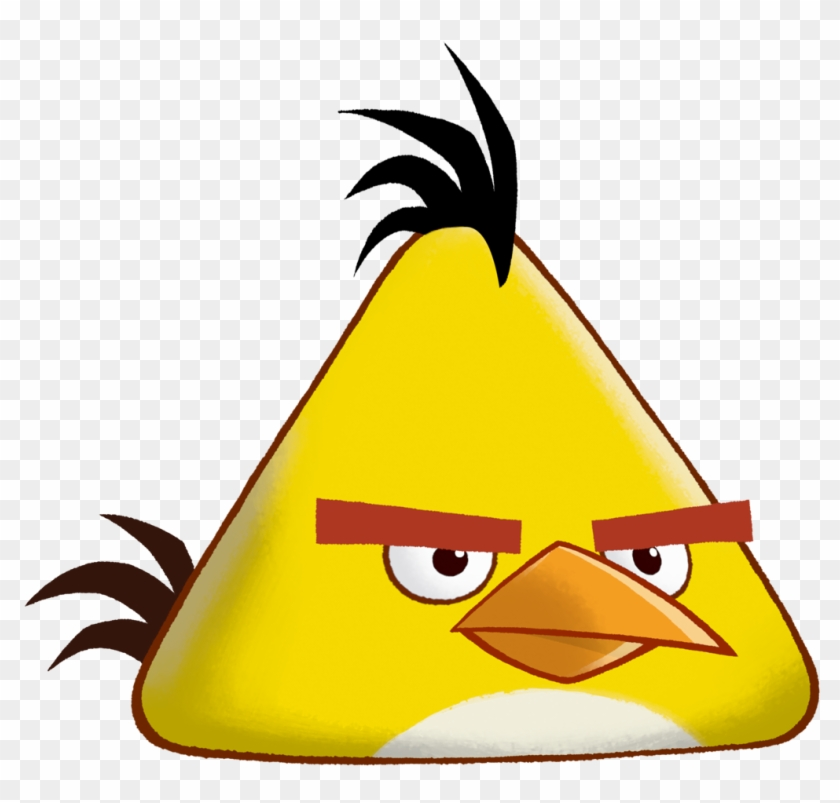 Personagens Angry Birds Png.