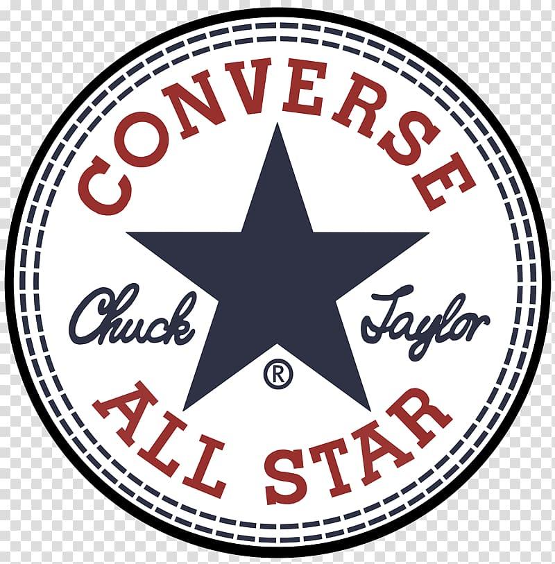 Converse All.