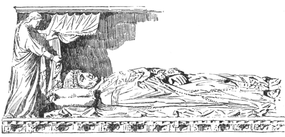 The Project Gutenberg eBook of the Story Of Perugia, by Margaret.