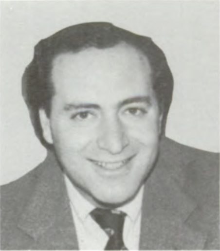 File:Chuck Schumer, official 97th Congress photo.png.