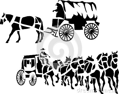 Chuck Wagon Stock Photos, Images, & Pictures.