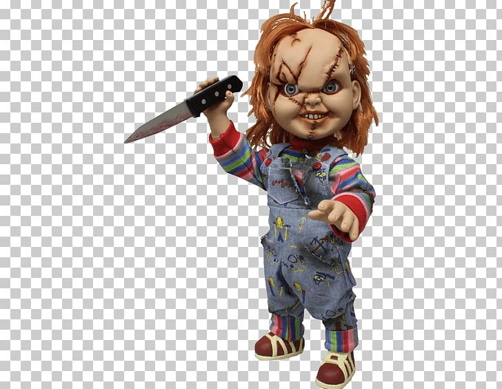 Chucky Doll PNG, Clipart, At The Movies, Chucky Free PNG.