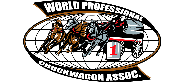 Free Chuckwagon Race Cliparts, Download Free Clip Art, Free.