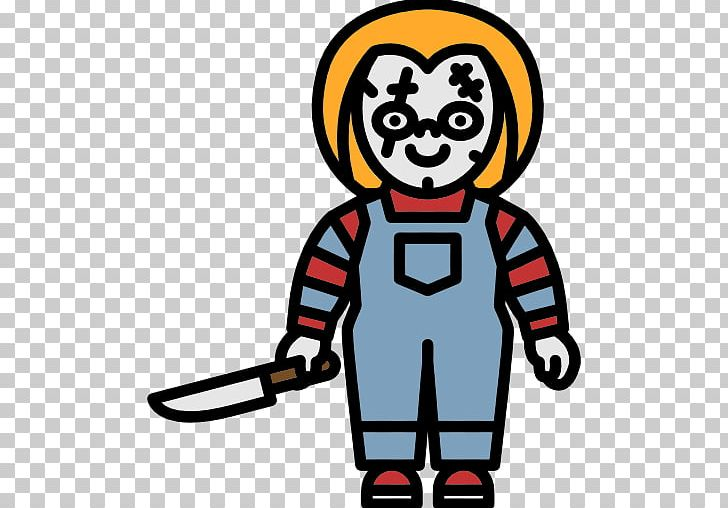 Run Killer Chucky Computer Icons Emoticon PNG, Clipart, Chucky, Clip.