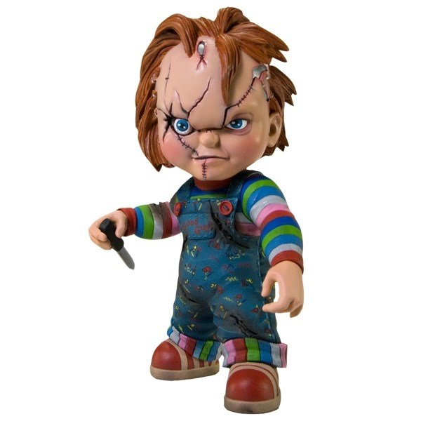 Chucky clipart 2 » Clipart Station.