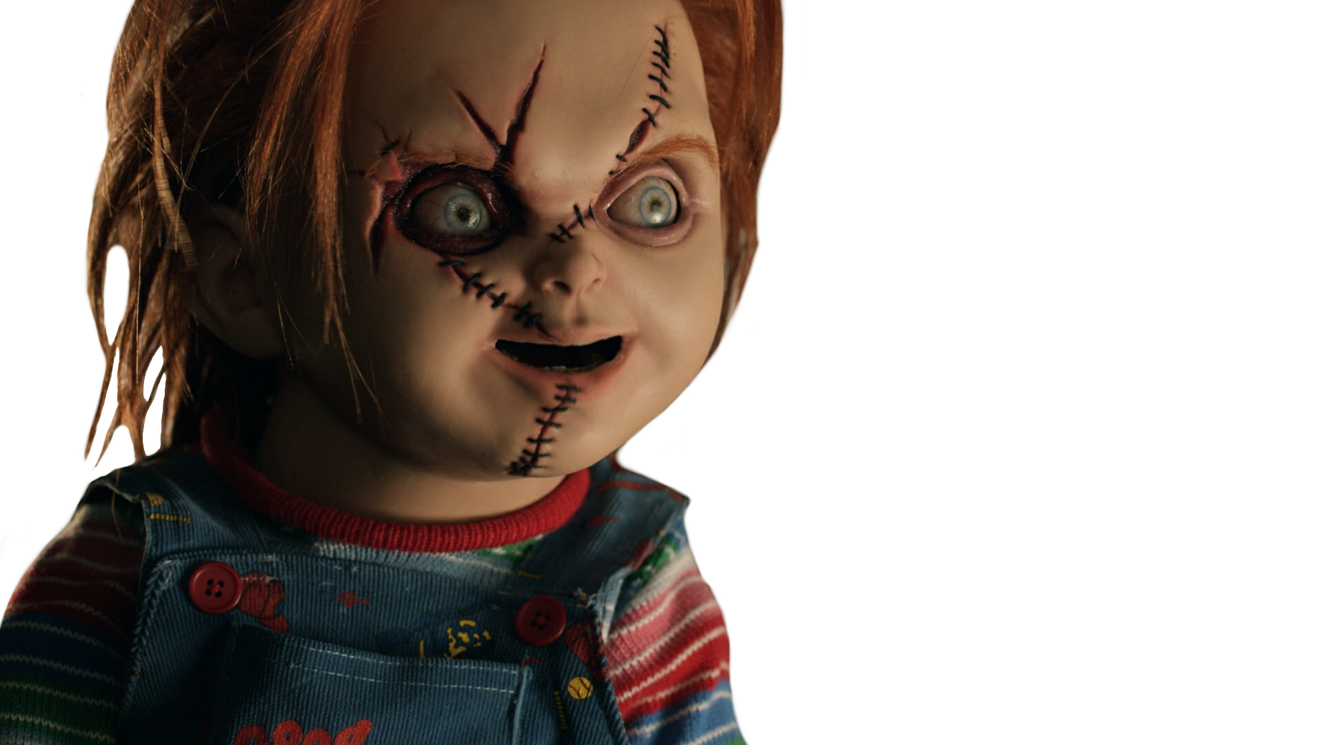 Chucky Png (111+ images in Collection) Page 2.