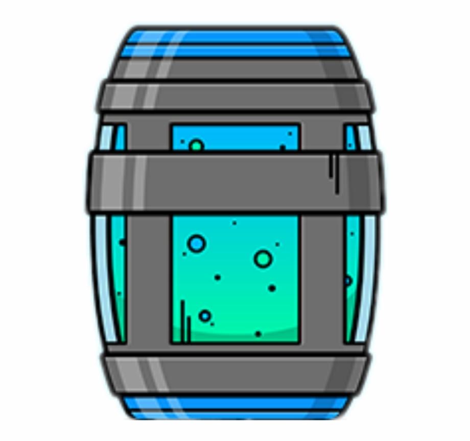 Fortnite Transparent Png Clipart Free Download Ya Webdesign.
