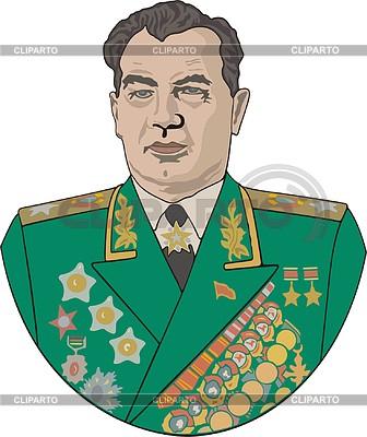 Vasily.