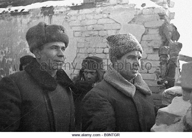 Vasily Ii Stock Photos & Vasily Ii Stock Images.