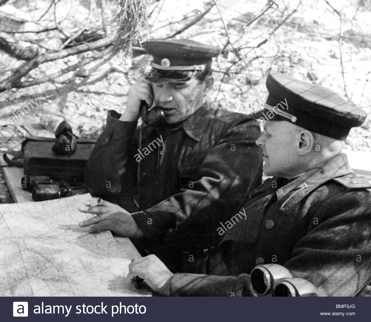 Soviet Stock Photos & Soviet Stock Images.