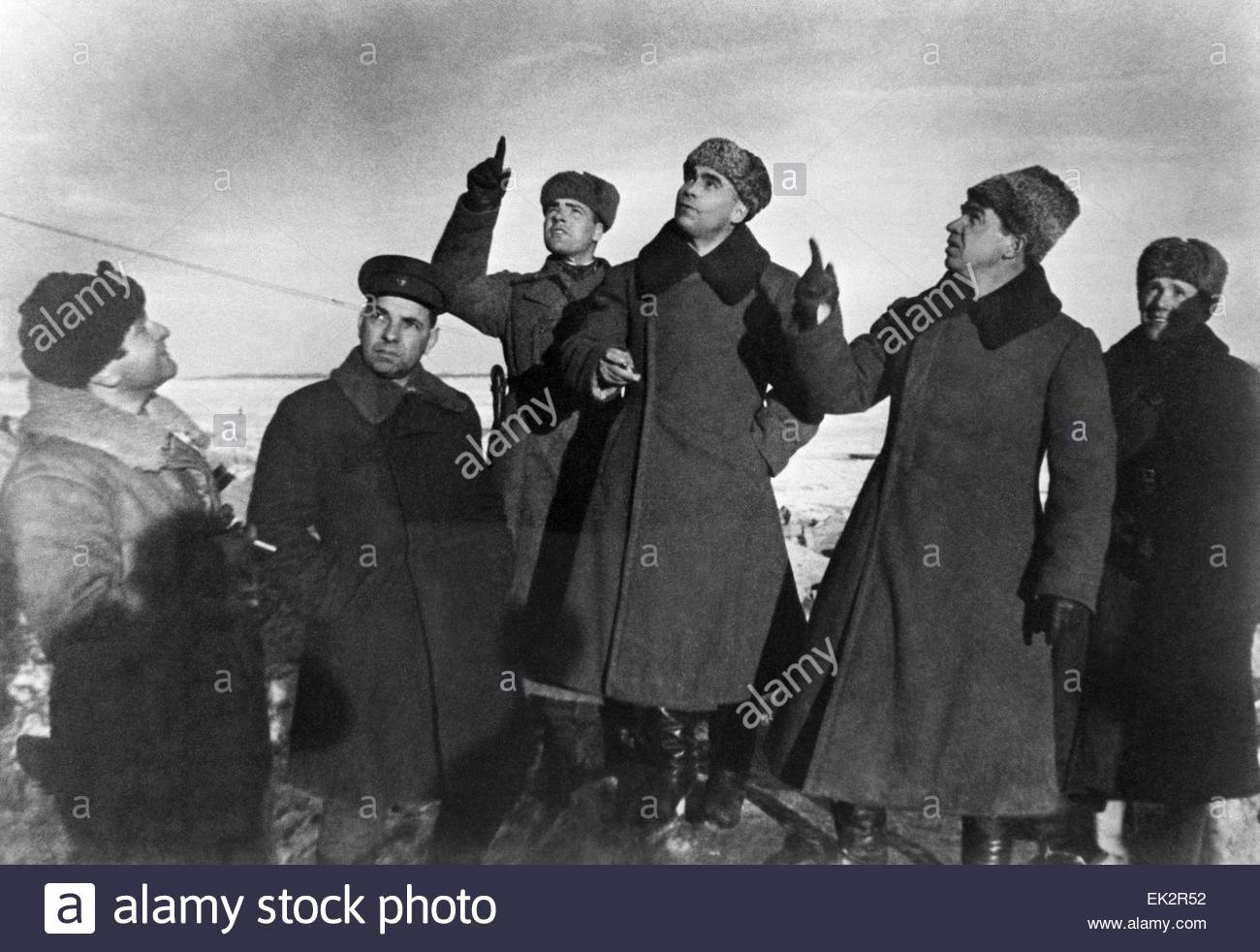 Stalingrad Great Stock Photos & Stalingrad Great Stock Images.