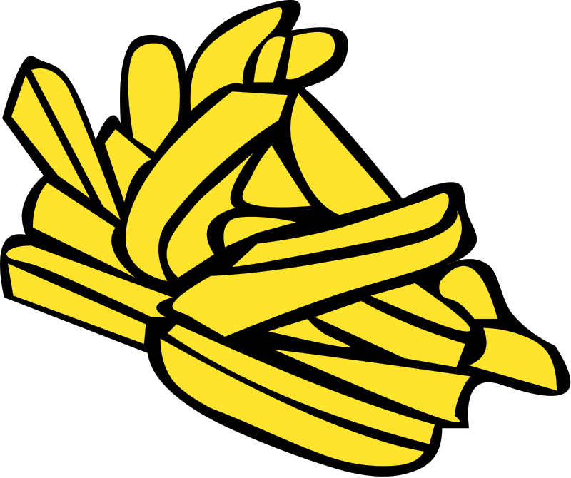 Free Chip Food Cliparts, Download Free Clip Art, Free Clip.