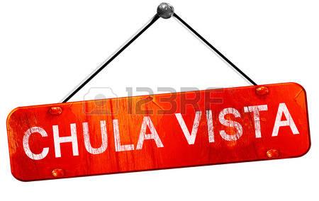 4,677 Vista Cliparts, Stock Vector And Royalty Free Vista.