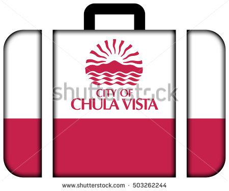 Chula Stock Photos, Royalty.