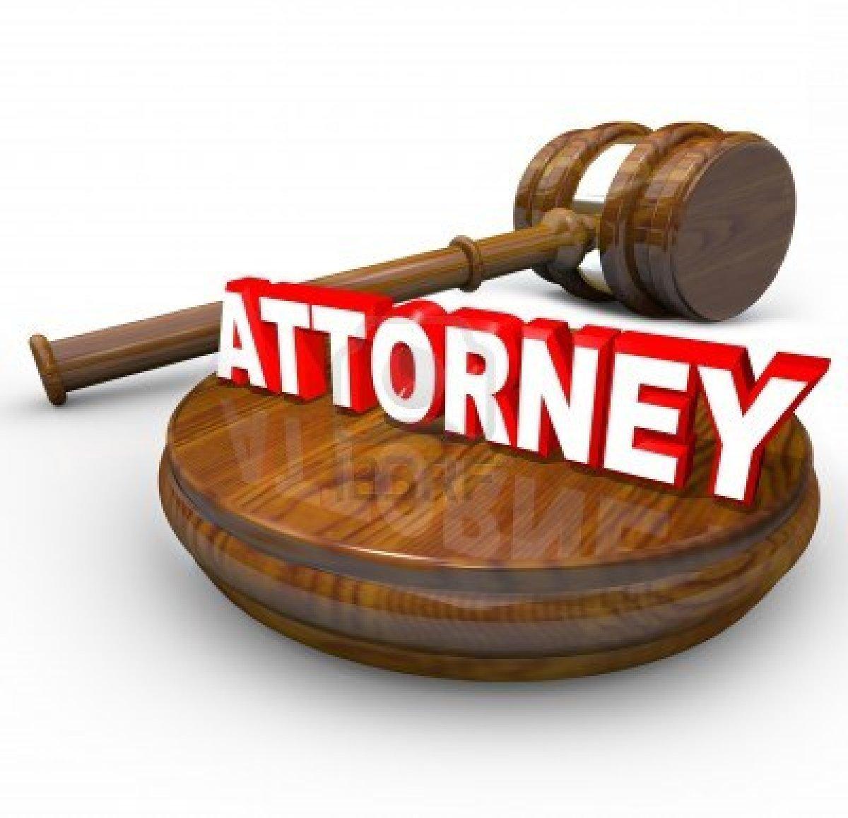 Auto Accident Attorney Chula Vista.