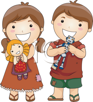 Chum clipart images and royalty.