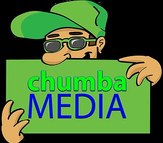 Chumba Media.