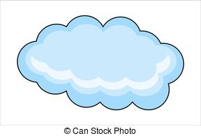 Fluffy cloud Clipart Vector and Illustration. 2,515 Fluffy cloud.