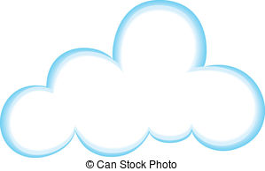 Cloud Illustrations and Clipart. 431,488 Cloud royalty free.